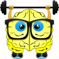 Brain Gym free download for Mac