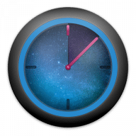 Timebar free download for Mac