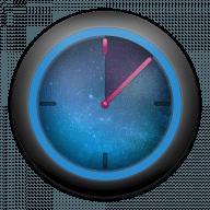 Timebar free download for Mac