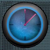 Timebar