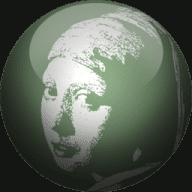Pearl Bids free download for Mac