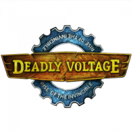 Deadly Voltage: Rise Of The Invincible free download for Mac