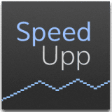 Speed Upp