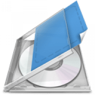 UnCoverIt free download for Mac