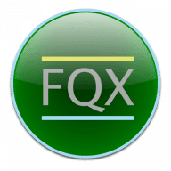FrameQX free download for Mac