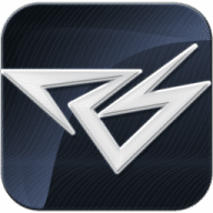 RaySupreme 3D free download for Mac