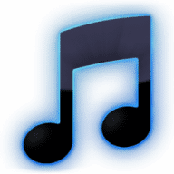 Simple iTunes free download for Mac