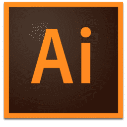 Adobe Illustrator For Mac Free Download Review Latest Version