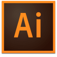 Adobe Illustrator free download for Mac