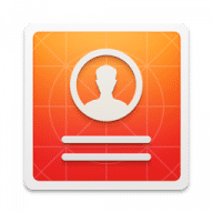 Resume & CV Expert free download for Mac