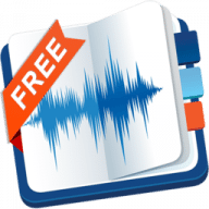 eXtra Voice Recorder Lite free download for Mac