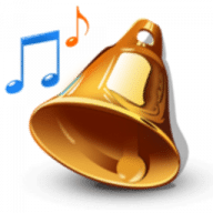 Free Ringtone Maker free download for Mac