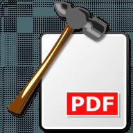PDF Toolkit + free download for Mac