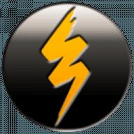 AceReader Elite free download for Mac