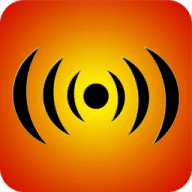 Sonance free download for Mac