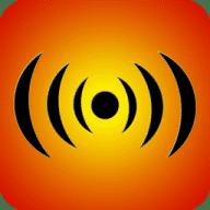 Sonance free download for Mac