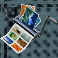 DiapoSheet free download for Mac
