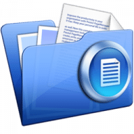 Presto! PageManager free download for Mac
