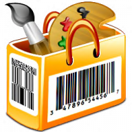 Barcode Generator free download for Mac
