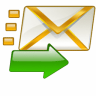 DRPU Bulk SMS free download for Mac