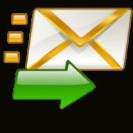 DRPU Bulk SMS free download for Mac