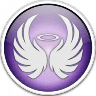 Guardian Angel free download for Mac