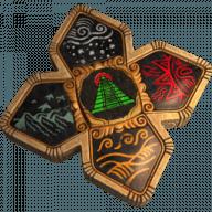 Mayan Prophecies: Ship Of Spirits CE free download for Mac