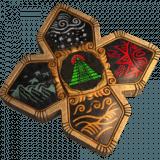 Mayan Prophecies: Ship Of Spirits CE