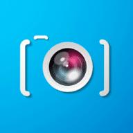 Willing Webcam download for Mac