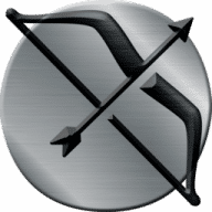 Library Hunter free download for Mac
