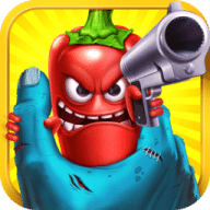 I Am Vegend - Zombiegeddon free download for Mac