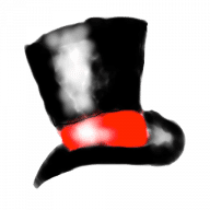 Hatter free download for Mac