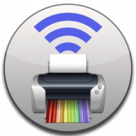 Printopia Pro free download for Mac