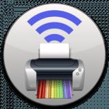 Printopia Pro