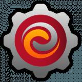 BatchOutput PDF Server