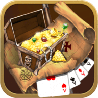 Seven Seas Solitaire free download for Mac