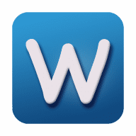 JobsWord free download for Mac