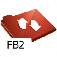 Fb2Epub free download for Mac