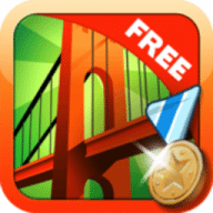 Bridge Constructor Playground free download for Mac
