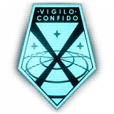 XCOM: Enemy Unknown - Elite Edition