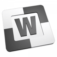 Wordify free download for Mac