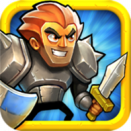 Hero Academy free download for Mac