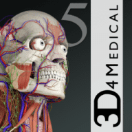 Essential Anatomy free download for Mac