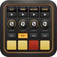 DM1 free download for Mac