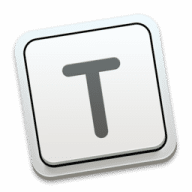 Textastic free download for Mac