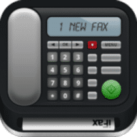 iFax free download for Mac