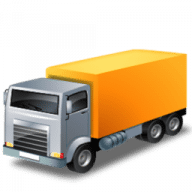 Garbage Truck free download for Mac