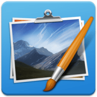 Paint X free download for Mac