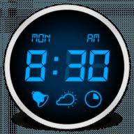 Alarm Clock free download for Mac