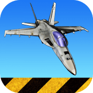 F18 Carrier Landing free download for Mac